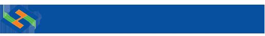 申博咨询代理,申博主网,www.1188sun.com,申博现金网作弊吗